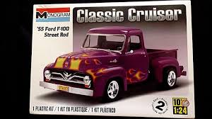 Monogram '55 Ford F100 Classic Cruiser - IPMS London Forum Classic Cars Aeroplanes Teambhp List Your Project Trucks Page 4 Ford Muscle Forums 07 Duramax Build Chevy Truck Forum Gmc Wip A Dream Car Classic Mercedes Called Kurzhauber 19 Httpwwwjopyjournalcomforumthreadsoldcampersletsseewhat 1968 C10 Pickup Hot Rod Network Newbie Here The 1947 Present Chevrolet Message Board Sold Smith Miller Truck And Antique Bicycle Exchange Lets See Some Trucks 11 1911addicts Pmiere 1911 48 Studebaker 54 Pics Photography Ssa Audio Low Budget 50 24 Kbilletcom Rat Old Intertional Hcvc Vintage