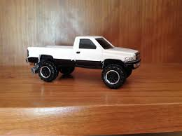 Custom ERTL 1:64 2nd Gen Cummins | Ertl | Pinterest | Cummins Amazoncom 2015 Ford F150 Pickup Truck And 1967 Custom Ram 1994 Lifted G5 Lift Kit For 164 Scale Pipes Farm Toys For Fun A Dealer Scale Custom 6 Door Diesel Pickup Truck Old Project 1965 Chevy Dark Green Round 2 Jlcg004b Ertl With Trailer Bales By At 1 64 Toy Trucks Suppliers Two Lane Desktop Maisto Chevrolet Colorado My First Youtube 2014 Ram 1500 Big Horn Allterrain Series 3 2016 45588 John Deere Dealership F350 Service Action