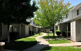 2 Bedroom Apartments Chico Ca by East Of Eaton Apartments Chico Ca 1577 East Lassen Avenue Chico