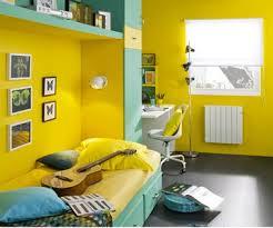 association couleur peinture chambre marier les couleurs de peinture dans salon chambre