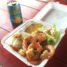 5 Best North Shore Shrimp Trucks - Who Gives The Most Garlic? - A ... Food Truck On Oahu Humans Of Silicon Valley Plate Lunch Hawaiian Kahuku Shrimp Image Photo Bigstock Famous Kawela Bay Hawaii The Best Four Cantmiss Trucks Westjet Magazine Stock Joshuarainey 150739334 Aloha Honolu Hollydays Fashionablyforward Foodie Fumis And Giovannis A North Shore Must Trip To Kahukus Famous Justmyphoto Romys Prawns Youtube Oahus Haleiwa Oahu Hawaii February 23 2017 Extremely Popular