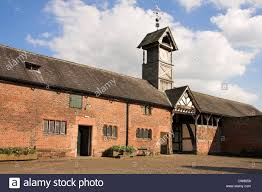 Wooden Clock Tower And Cruck Barn, Arley Hall And Gardens ... Love In A Cowshed At Cheshire Wedding Caroline Daniel Richard Styal Lodge Venue Barn Kirsty And Richards Stunning Winter At Sandhole Oak Cassidy Ashton On Twitter Please To Be Involved With This 700 Wallingford Road Central Valley Historic Barns Photographer Arj Photography Church Gates Alcumlow Our Deer The Grounds Of Dunham Massey Park Altrincham Owen House The Tree Peover Wedding Venue Building Designed By Shutlingsloe Peak District Stock Photo Lassen Dairy Farm Boulder Rd Ct Was Once