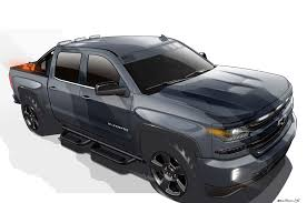 Chevrolet Silverado Kid Rock, Special Ops Concepts Unveiled At SEMA Chevrolet Unveils Camoheavy 2016 Realtree Bone Collector Silverado What You Know About Truck Accsories Concept Trucks Sema Show Youtube Tough Rigs And Hard Core Decoys 2015 Lingenfelter Reaper News Information Products Tagged Chevrolet Introduces Trucks At Show Myautoworldcom Amazoncom Deer Hunting Bowhunting Gun Sticker Decal Silver 6 Automotive Image Galleryrhucktrendcom The Chevy 2014 Jacked Up Camo High Desert A Bowtie Occasion Pinterest Compare Vs Etrailercom