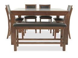 Images Six Piece Casual 603939 Pub Dining