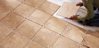 Floor Tile Spacers And Levelers by Tile Spacer India Top Leading Companies Manufacturing Tile Beading