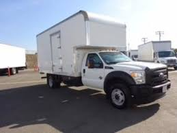 Ford F550 Van Trucks / Box Trucks For Sale ▷ Used Trucks On ... Midway Ford Truck Center New Dealership In Kansas City Mo 64161 Box Wraps Decals Saifee Signs Houston Tx 2013 Ford E350 Cutaway Box Truck Cooley Auto F550 4x4 Custom Solid Base For Expedition Build Updated Van Trucks In Washington For Sale Used 2018 F150 Xlt 4wd Reg Cab 65 At Landers Serving Intertional N Trailer Magazine 2016 F650 And F750 8lug Work Review Refrigerated Vans Models Transit Bush Enterprise Smyrna Ga Straight Las Vegas Beautiful 2000 Non Cdl Cassone Equipment Sales