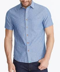 20 Off Untuckit Promo Code 18 Top Offers Aug 19 Untuckit Com Yakisoba Noodles Coupons Porter Airlines Promo Code Canada Linux Academy Promo Code 2019 Way Untuckit Design Your Own Shirt Gift Card Hp Ink Coupon 20 Off Double Inks Coupons Lowes 10 Coupon Usps Pimsleur Codes Consignment Fniture Stores In Orange County California