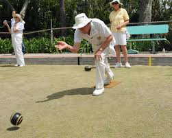100 Holmby Rolling In Fun At Park Lawn Bowling Club WestsideToday