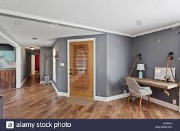 100 Contemporary House Interior Foyer Entrance Area Wooden Door Hardwood