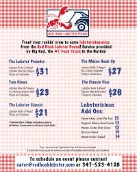 Truck-Side Catering — Red Hook Lobster Pound Lobster Rolls In Nyc At Seafood Restaurants And Sandwich Shops Red Hook Pound Dc September 24th 2015 Food Truck 15 Lcious Rolls To Sample This Summer Justinehudec I Will Be Exploring Food Trucks Thrghout The Area Packed Suitcase The Best In Part 1 Happy Chicago Trucks Roaming Hunger Lobstertruckdc Hash Tags Deskgram Oped Save Roll Became A Multimillion Dollar Business District Eats Today Dcs Scene Wandering Sheppard Cousins Maine Nashville