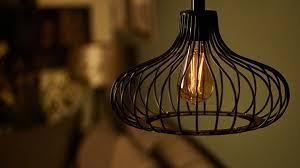 filament bulbs vintage led philips lighting
