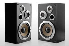 Woofers, Tweeters, Crossovers - Understanding Loudspeakers