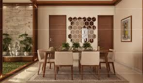 100 Interior Designs For House FabModula Designers BangaloreBest Design