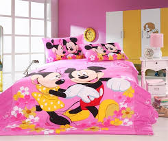 Minnie Mouse Bed Decor by Bedroom Minnie Mouse Room Decor 901027109201737 Minnie Mouse