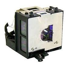 projector l for sharp xr 10s xr 10s xr 10x xr 10x xr 11xc xr