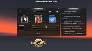 How To Install Hungary 0.9.2 On Euro Truck Simulator 2 (V 1.12 ... List Of The 19 Best Trucking Company Logos 2016 Making A Mobile Fashion Truck Business Plan Rottenraw Trucks Across Ameri Funny Names Stock Photos 37 Catchy Delivery Brandongaillecom Real Logo For Ats Mod American Simulator Ta Service Challenge Grand Champion Joe Gibbs Racing Elliott Equipment Competitors Revenue And Employees Owler How To Install Hungary 092 On Euro 2 V 112 92 Food Name Ideas Landscapers Advertise With Graphics In Joliet Il I Work Trucking Company The Dispatchers Cided Give All 53 Great