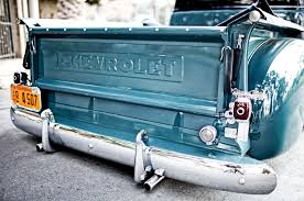 1949 Chevrolet Pickup - Laid To Rest - Lowrider 1949 Chevrolet 3800 For Sale 2179771 Hemmings Motor News 3100 Pickup F113 Kissimmee 2013 15 Ton Truck Dump For Sale Autabuycom Rm Sothebys Fort Lauderdale 2018 Allsteel Restored Engine Swap Amazing Other Pickups 12 Chevrolet Other 315000 Nrzkogbiz Hot Rod Network 3600 Vanguard Sales