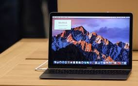 Apple Help Desk Uk by Macbook 2017 Review Apple U0027s Updated Ultraportable Laptop Comes At