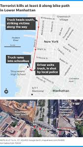 NYC Terror Attack: Home Depot Truck Was Outside Suspect's Home ... The Best Oneway Truck Rentals For Your Next Move Movingcom Suspect In New York Truck Attack Planned Weeks Police Say Budget Moving Rental Resource Suspect Charged With Terrorism Offense As A Moving Making A Right Turn At An Intersection On April Home Depot Bestofhousenet 11276 Uhaul Bronx Nyc Boom Bucket Cargo Van Cheap Midnightsunsinfo Terrorist Sayfullo Saipov Drives Through Lower 15 Passenger Hub Ny Suv Nyc 2017 City Wikipedia