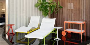 100 Home Dision Interior Design Archives West Hollywood Design District