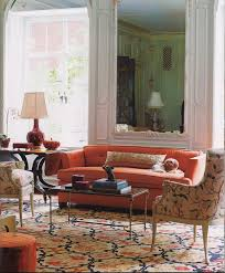 Coral Color Bedroom Accents by Best 25 Coral Color Decor Ideas On Pinterest Coral Color