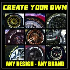 Create Your Own Tire Stickers | TIRE STICKERS Chevy Ac Buttons Button Repair Kitac Kit Michoacan Mexico Truck Decal Sticker Tailgate For Silverado Graphics Speed Xl Hockey Side Door Body Vinyl 62017 Colorado Antero Rear Bed Mountain Scene Distressed American Flag Toyota Tundra Gmc 42018 Stripes Shadow Ctennial Edition 100 Years Of Trucks Chevrolet 1989 And 1990 Baja Pickup Decals Rally 1500 Racing Hood 1993 454 Ss Youtube Rally Style Flow 62018 3m
