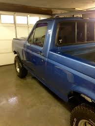 1990 Ford F150-Jonathan R. - LMC Truck Life 1978 Ford F150gary P Lmc Truck Life Lmc F150 Latest Upgrades To Our 1977 Take On March Mayhem Brackets 3 Color Led Tailgate Light Youtube Replacement Steel Body Panels For Restoration 2003 Best Resource 1995 F150lacy H 1990 F150jonathan R