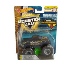 Review Dan Harga Hot Wheels Monster Jam 1: 64 Scale Truck-Batman ... Batman Monster Truck Andrews Awesome Picks Genuine Coloring Pages Dazzling Ideas Bigfoot Tobia Blog Batman Monster Truck Monster Truck Autograph Batman Norm Miller 8x10 Photo 1000 Jual Hot Wheels Jam Di Lapak 8cm Toys Charles_effendhy Birthday Invitations Walmart For Design Higher Education Trucks New Toy Factory Cartoon For Kids Youtube Wallpaper Lorry Auto 2048x1152 Detailed Diecast Spectraflames 1 55 2011 Travel Treads 6 Flickr