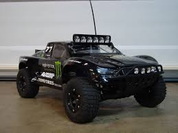 Monster Energy Slash   RCNitroTalk RC Forum Highenergy Trucks Compete In Sumter The Item Monster Energy Jeep Truck Window Tting All Shade 3m And Ogio Bagster Raptor Trophy Scaledworld 2017 Jam Truck Suv And Pickup Body Style Truckvan Pack Gta5modscom Brings The Worlds Craziest Driving To Mexico Slash Rcnitrotalk Rc Forum News Page 8 Debuts Birmingham 2014 Ford F250 Gallery Photos