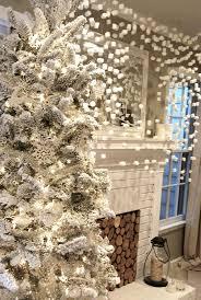 Publix Christmas Tree Napkin Fold by 83 Best Christmas Images On Pinterest Merry Christmas Christmas