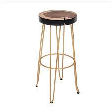 High Bar Chairs Ikea by Dining Room Wonderful Modern Grey Bar Stools High Bar Stools