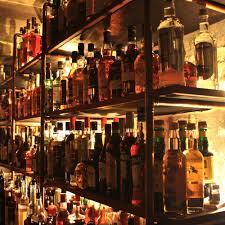 Bathtub Gin Nyc Burlesque by London U0027s Best Vintage Bars To Visit Bar Live Jazz And Vintage Bar