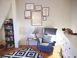 welcome to my crib mein wohnzimmer malina florentine