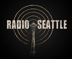 Setlist Smashing Pumpkins Glastonbury 2013 by You Could Do Anything Radio Seattle
