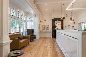 100 Carter Design Interior Company Perth