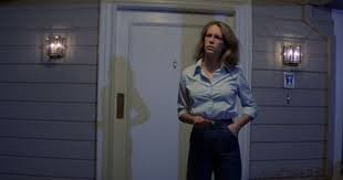 Halloween Jamie Lee Curtis Remake by Images Of Who Played Laurie In Halloween Halloween Ideas