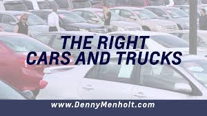 Over 300 Used Cars Marked Down - Denny Menholt Chevrolet In Billings ... Used Trucks Sold In Clare Mi Heavy Duty Trucks Sold Denny Menholt Chevrolet Blog Chevy And Cars Billings Mt Lvo Vnl Cab 1306457 For Sale At Heavytruckpartsnet Archie Cochrane Ford Dealership 2004 Dodge Ram 2500 For Sale 59101 Auto Acres Finder Lithia Chrysler Jeep Of New Peterbilt 579 1439205 Truck 59117 Autotrader Magic Let Us Help You Find Your Next Used Car Or Truck Kenworth T300 Hood 61708 Mack Ch613 1208281