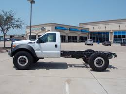 Ford F554 | Payload:5,073kg (11,185lbs) | Vehicles | Pinterest ... Next Time Ill Bring The Trailer At Least 1000ibs Over Payload Mitsubishi Fuso Canter Fe130 Truck Offers 1000pound Payload Sinotruk Howo 8x4 Dump Truck 371hp New Design Ventral Lifting Ford F150 Pounds Of Canada Youtube China Light Duty Dump For Sale 10mt 15mt Compress Garbage Peek Towing Specs Of 2018 Chevy Silverado 2500 Titan Bodies Auto Crane These 4 Things Impact A Ram Trucks Capacity 2016 35l Eb Heavy Max Tow Package 5 Star Tuning Lvo Fmx 520 10x4 30mafrica Scdumper 55tonpayload Euro 3 What Does Actually Mean In Pickup Vehicle Hq