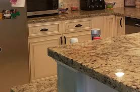 kitchen bath and exteriors gallery cabinets