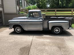 100 Apache Truck For Sale 1959 Chevrolet For ClassicCarscom CC1105321