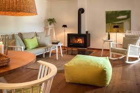 die 10 besten ferienwohnung ferienhaus oberstdorf 2021