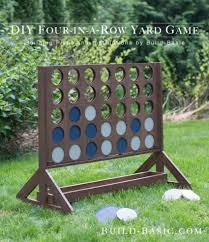 Giant Backyard Games | CT Outdoor Best 25 Wedding Yard Games Ideas On Pinterest Outdoor Wedding Chair Cover Hire Candelabra Hire Vintage China Oudoor Game Elegant Backyard Party Games For Adults Architecturenice 21 Jeux Super Cool Bricoler Pour Amuser Les Enfants Cet T Human Ring Toss Game A Fun And Easy Summer Kids Unique Adults Yard Diy Giant Diy 15 Awesome Project Ideas 11 Ways To Entertain At Your Temple Square 13 Crazy Family Will Flip This