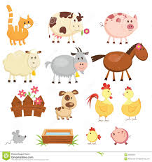 Clipart Farm Animals #114282 Childrens Bnyard Farm Animals Felt Mini Combo Of 4 Masks Free Animal Clipart Clipartxtras 25 Unique Animals Ideas On Pinterest Animal Backyard How To Start A Bnyard Animals Google Search Vector Collection Of Cute Cartoon Download From Android Apps Play Buy Quiz Books For Kids Interactive Learning Growth Chart The Land Nod Britains People