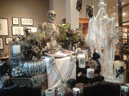 Pottery Barn Halloween Window Display | Window Displays ... Tween Dreams A Black Blush Bedroom Makeover Thejsetfamily Pumpkinrotcom Whats Brewing Official Pottery Barn Halloween 2010 Best 25 Barn Halloween Ideas On Pinterest Witch Party Inspired Console Table Addicted 2 Diy Fiesta Friday Barns Spooky Party Revel And New Walking Dead Skeleton Bath Ice Drink Bucket Bpacks Bags 57882 Kids Boys Small Mackenzie Desk Chair Polka Dot Teen Painted Archives Bedding Tags Skull Decor Lavender Walls
