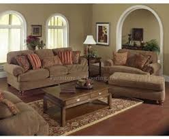 Charming Diamond Furniture Living Room Sets Co