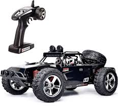 Santsun Rc Car High Speed 30mph+ 1:12 Scale Rtr Racing 4wd Electric ... Captains Curse Monster Jam Electric Rtr Rc Truck New Bright 116 Radiocontrol Llfunction Ford F150 Yellow The Best Remote Control In The Market 2018 State Trucks Off Road Vehicles Car Scale Military Rampage Mt V3 15 Gas Greatest Of All Time Action 96v 4x4 Rhino Expeditions Full Function Radiocontrolled Vehicle Gizmo Toy Ibot Road Racing Hobby Engine Radio Ming 08 7499 Ahoo 112 Cars 35mph High Speed Offroad