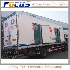 China Factory Sale Isulated 8t Refrigerator Van Truck Body For Sale ... Used Service Body Knapheide At Texas Truck Center Serving Houston Fleet Sales Medium Duty Trucks For Sale And Tractors In California Wine Country Equipment Company That Builds All Alinum Dump Bodies Box Trailers For Danco 12 Landscape Beds 2003 Mickey A0a Side Load Truck Body Item Db Mh Eby Refrigerated Sale Kidron Truckbody Used Truck Bodies For Sale In New Jersey 1999 9 Stock Tsalvage1154db204e Tpi