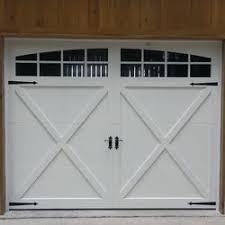 DocDoor Garage Door Services 19 Reviews Garage Door Services
