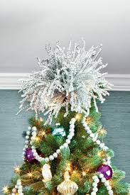 Best Type Of Christmas Tree Stand by 100 Fresh Christmas Decorating Ideas Southern Living