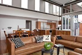 Transitional Living Room Sofa by Styling For Print Media Transitional Living Room Perth By
